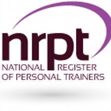 Registerd Trainer