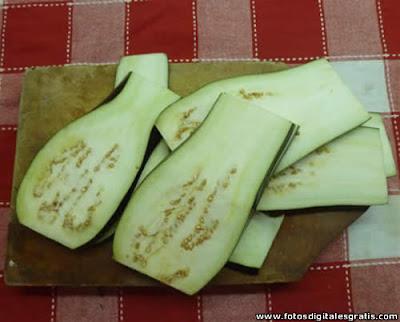 cocina naturista,comida natural,lasaña vegetal,alimentos saludables,ingredientes naturistas