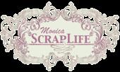 MONICA SCRAP LIFE