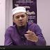 09/02/2012 - Ustaz Fathul Bari - Ringkasan Shahih Bukhari