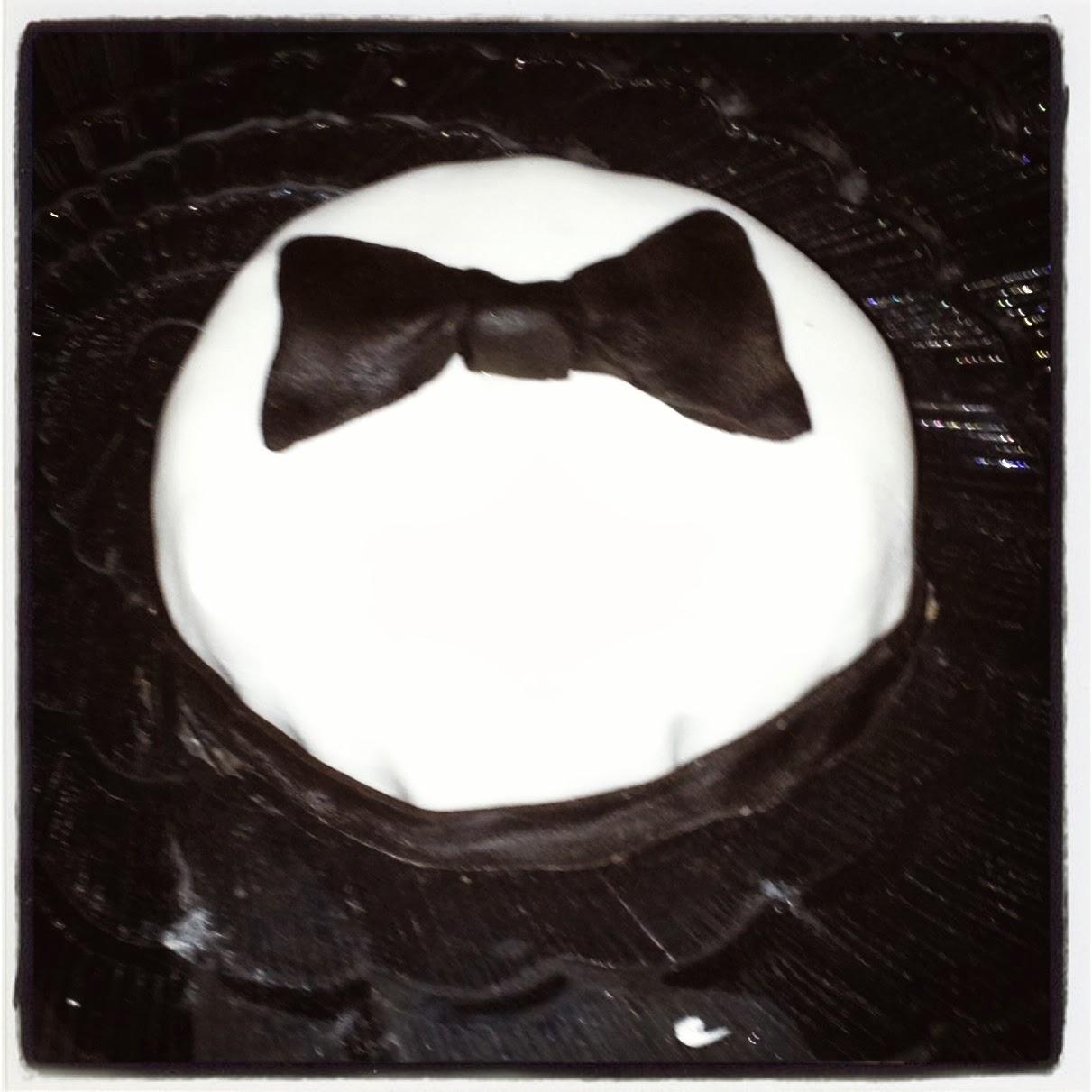 IMG 0093 - Şeker Hamurlu Pastalarım