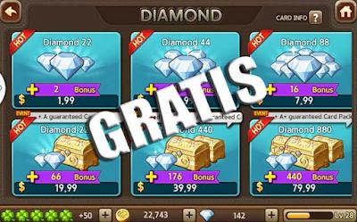 Kumpulan Tips Memenangkan Game LINE Let's Get Rich