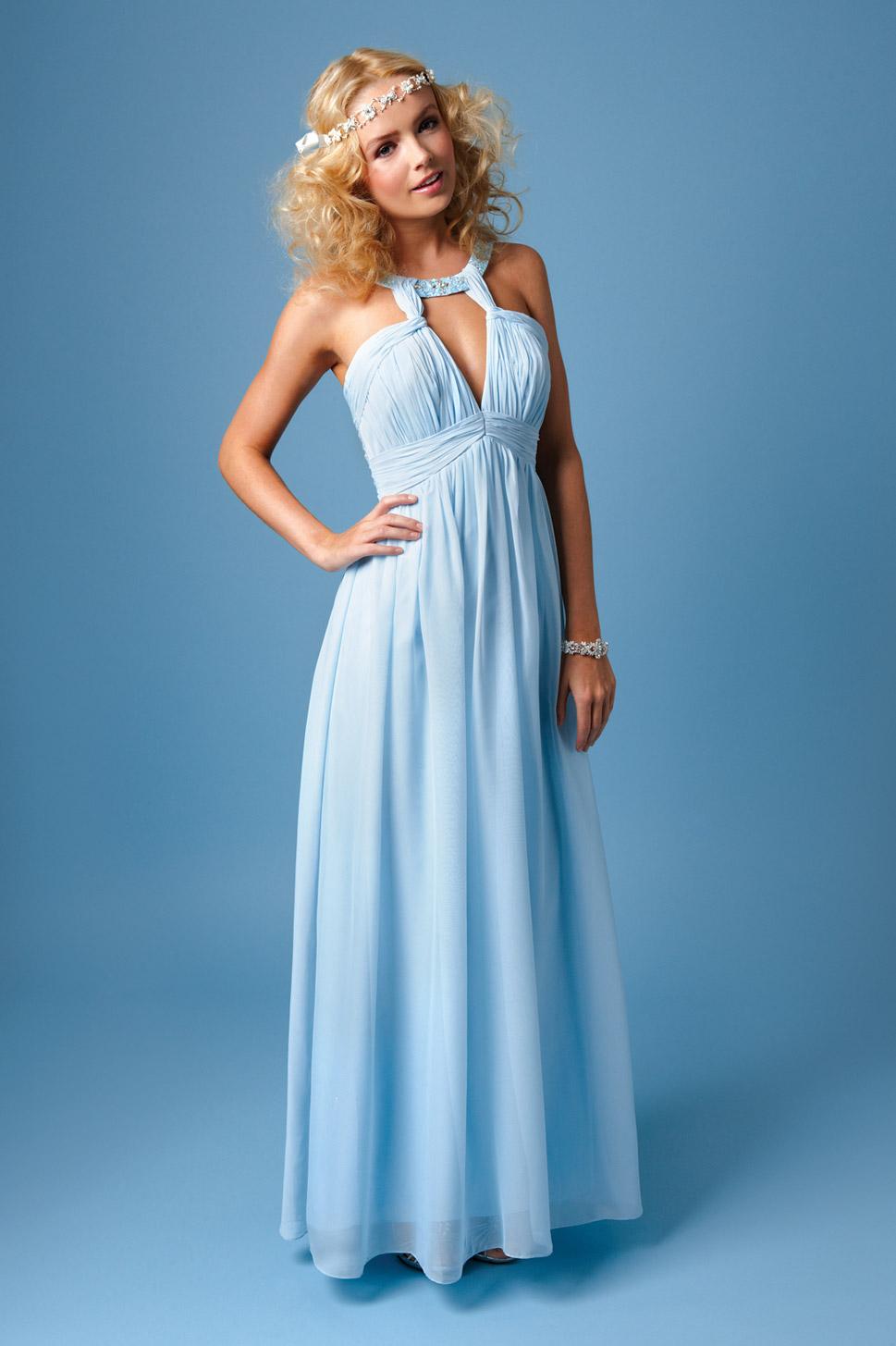 Honey Buy: Amanda Wyatt 2012 spring and summer prom dresses