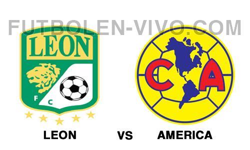 Leon vs America