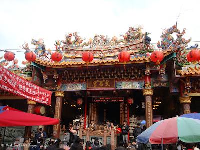Taipei Random Photo 12