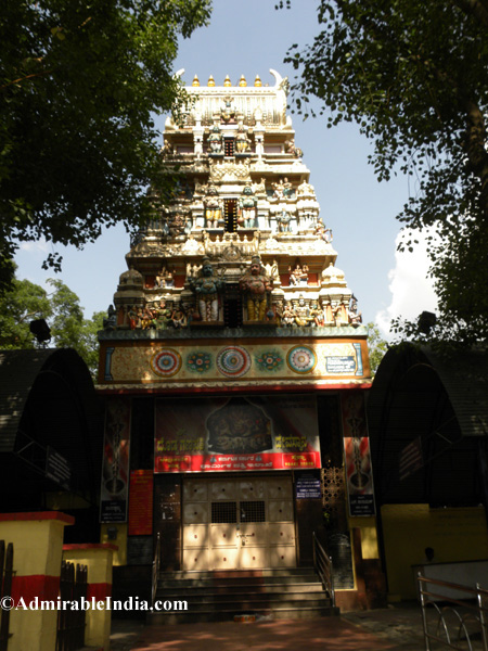Bugle rock park basavanagudi in bangalore dating 6