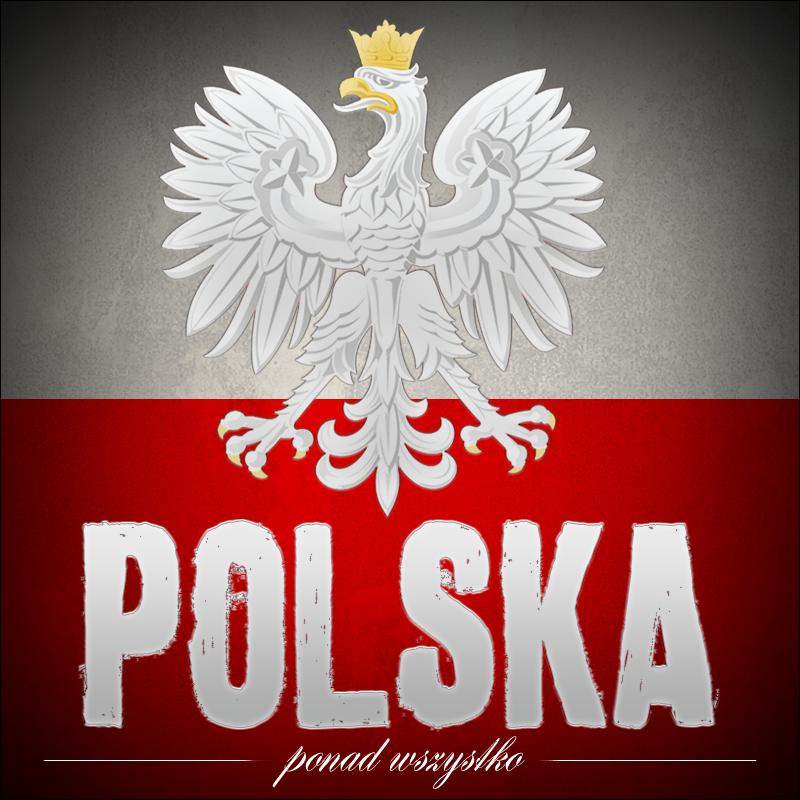 800 x 800 png 681kBPolska