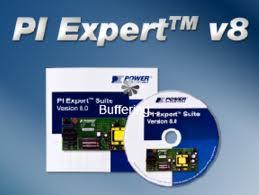 pi expert software for smps designing