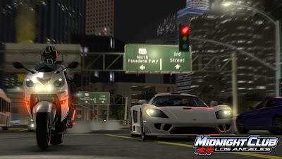 free download midnight club 2