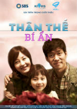 Thân Thế Bí Ẩn|| The Secret Of Birth