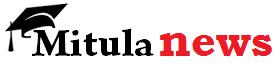 Mitulanews.com