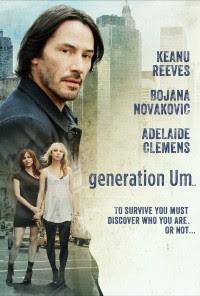 Generation Um Movie