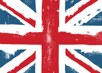D 39 ou vient le drapeau du royaume uni g n ral kulture for Ikea miroirs au royaume uni