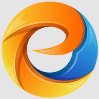 eTheme Launcher 1.8.6 logo