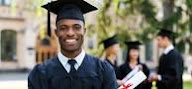 LINK: APPLY FOR THE ASHINAGA AFRICA INITIATIVE SCHOLARSHIP TO STUDY IN THE BEST UNIVERSITIES ABROAD