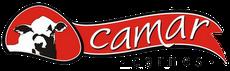 CAMAR CARNES