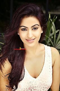 Aksha Pardasany 3.jpg