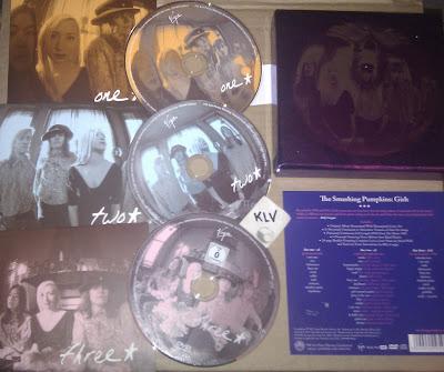 Smashing_Pumpkins-Gish-2CD-Remastered-2011-KLV