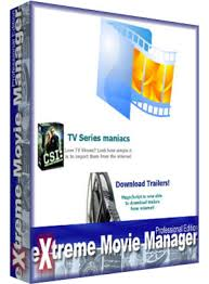 Movie Manager | movie collection | film collection | movie | manager | collection