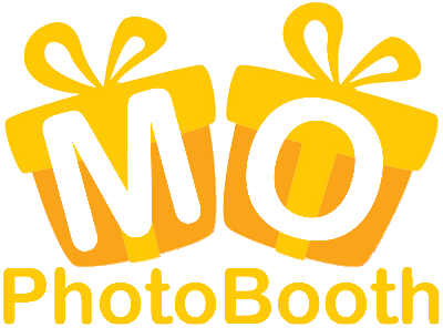 MO PhotoBooth - Photo Booth Souvenir Cetak Foto Instant