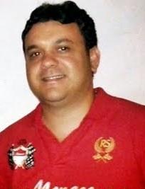 Leornardo do posto Alto Alegre é um Patrocinador do nosso blog