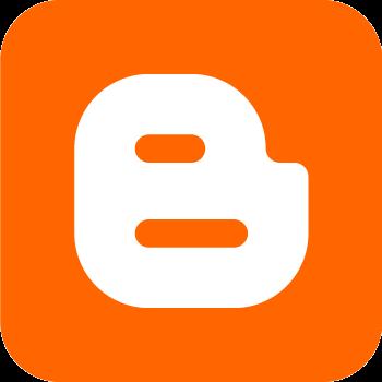 youtube icon logo. youtube-logo alert icon im