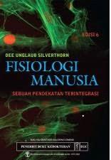 Buku Fisiologi Manusia Sebuah Pendekatan Terintegrasi Edisi 6