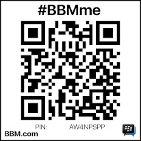 Chat di BBM