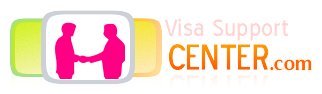 Visa Support Center .com