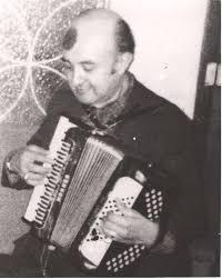 ORIOL RANGEL - BALUARTE MUSICAL DE COLOMBIA
