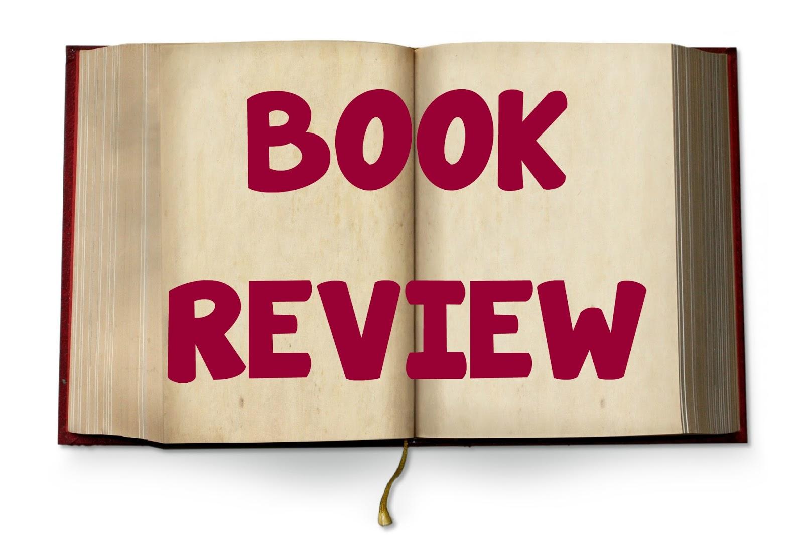 book reveiws