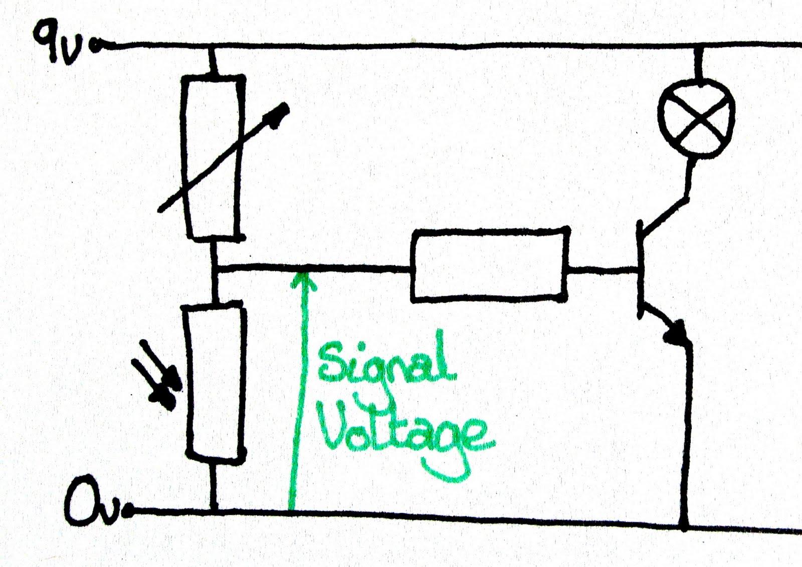 gwc 4cr  12   transistor