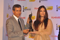 8th, filmfare, award, press, conference, hot, ashwaray, rai, bacchaan