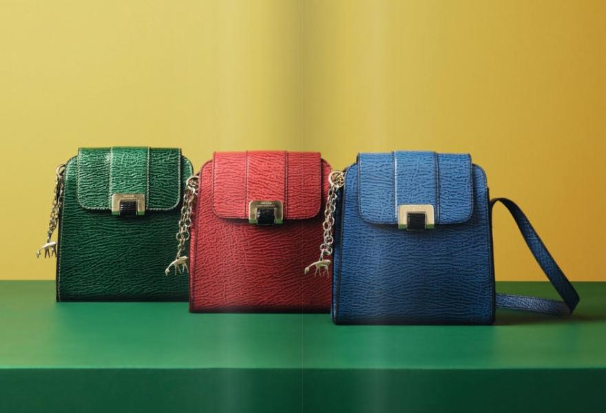 Копии брендовых сумок Товары и услуги компании Интернет