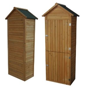 Petite cabane de jardin : achat petite cabane a outils pas cher