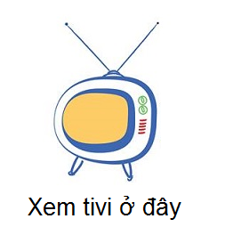 Xem truyền hình trực tuyến