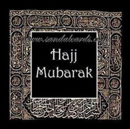 ravine muslim singles Singlemuslimcom - islamic muslim singles, shaadi and marriage introductions online - single muslim.