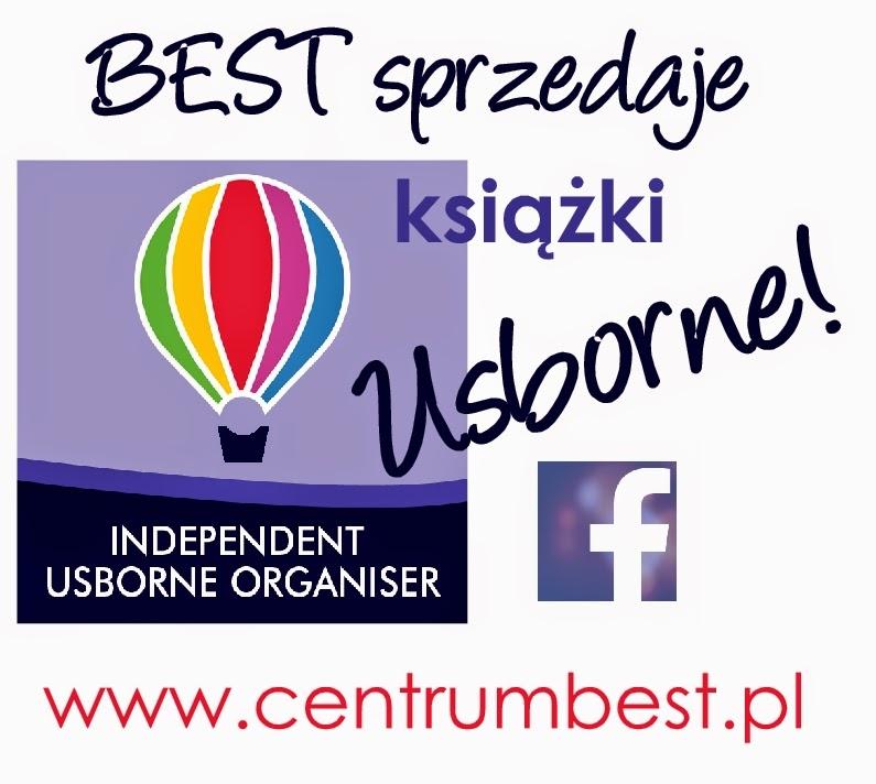wydawnictwo Usborne