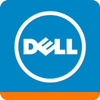 Dell announces Onam offers for consumers exclusively in Kerala
