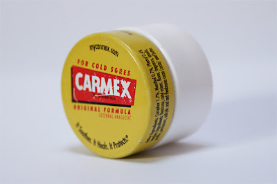 Carmex