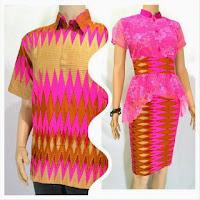 http://www.solo-batik.net/produk/18153/baju-pasangan-sp-8009