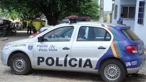 ARARIPINA-PE: Tentativa de Homicídio – Desconhecido tenta matar morador do bairro Alto da Boa Vista a golpes de faca