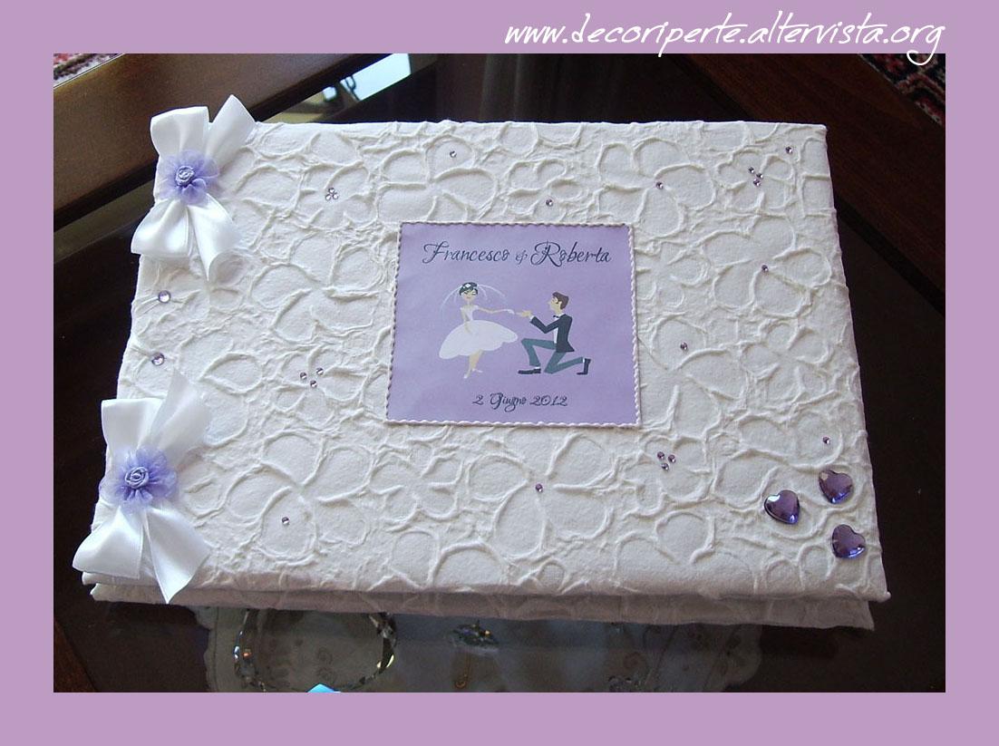 http://www.decoriperte.altervista.org/lilac_hearts.html