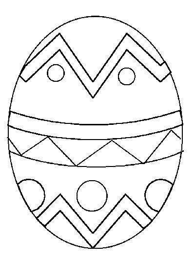El Rincón del PEQUE!: Huevos y conejitos de Pascua