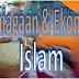 Moneter Stabil Dengan Ekonomi Syariah