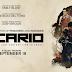 Sicario (2015), Review dan Sinopsis