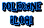 http://lechartz.blogspot.com/p/polecane-strony.html