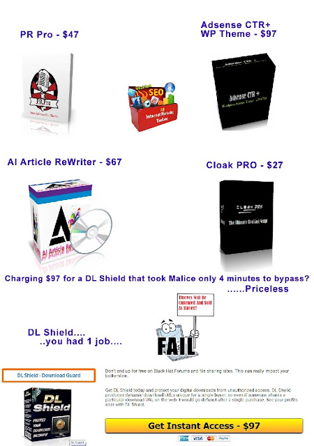 Buy articlerewriter