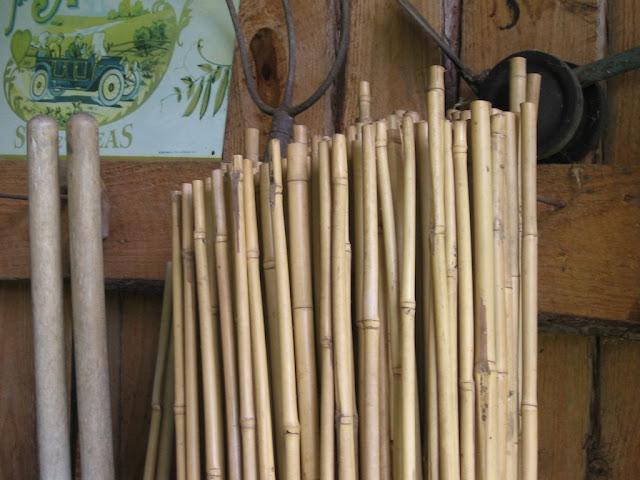 Bamboo Garden Stakes3