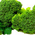 Makan 4 Sayuran Hijau Ini Sebagai Cara Mengatasi Kolesterol!
